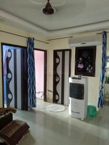 Gallery Cover Image of 630 Sq.ft 2 BHK Independent Floor for buy in Khanpur for 2600000