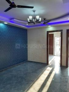 Gallery Cover Image of 1125 Sq.ft 3 BHK Independent Floor for buy in Vasundhara for 4500000