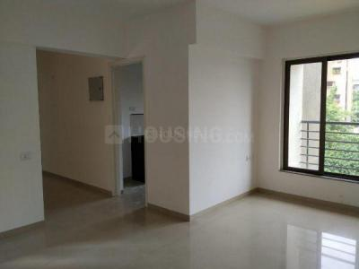 Gallery Cover Image of 1050 Sq.ft 2 BHK Apartment for buy in Raj Raj Atlantis, Mira Road East for 9500000