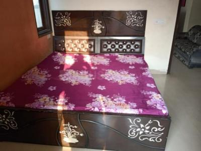 Gallery Cover Image of 950 Sq.ft 2 BHK Independent Floor for rent in Chhattarpur for 18000