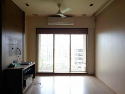 Gallery Cover Image of 1400 Sq.ft 3 BHK Apartment for rent in Sion for 55000