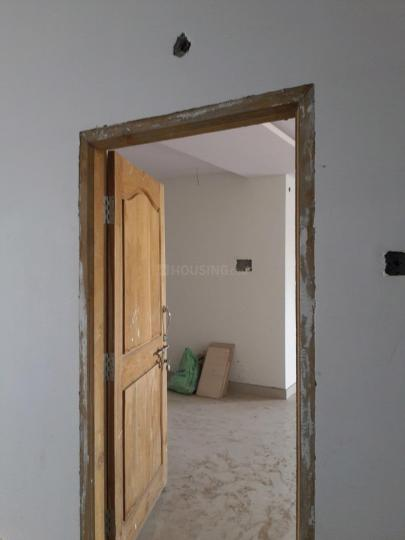 Main Entrance Image of 2000 Sq.ft 3 BHK Apartment for rent in Habsiguda for 30000