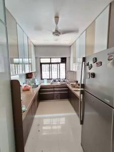 Gallery Cover Image of 2000 Sq.ft 4 BHK Independent Floor for buy in Sion for 53000000