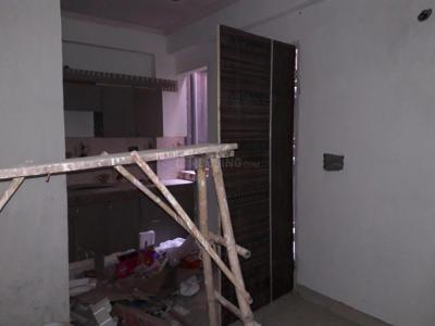 Gallery Cover Image of 500 Sq.ft 1 BHK Apartment for buy in Sector 3 for 1500000