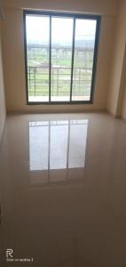 Gallery Cover Image of 900 Sq.ft 1 BHK Apartment for rent in Taloje for 5500