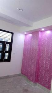 Gallery Cover Image of 580 Sq.ft 1 BHK Apartment for rent in Chhattarpur for 10000