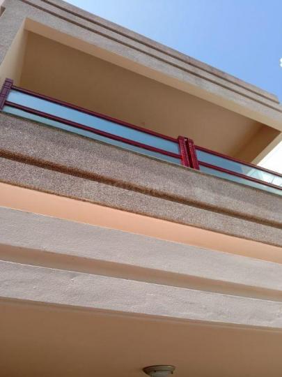 Building Image of 2800 Sq.ft 3 BHK Villa for buy in LB Nagar for 18000000