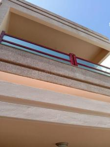 Gallery Cover Image of 2800 Sq.ft 3 BHK Villa for buy in LB Nagar for 18000000