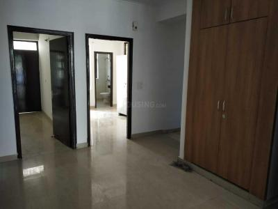 Gallery Cover Image of 980 Sq.ft 2 BHK Apartment for rent in Kharghar for 30000