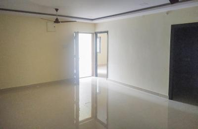 Gallery Cover Image of 1300 Sq.ft 3 BHK Apartment for rent in Upparpally for 20500