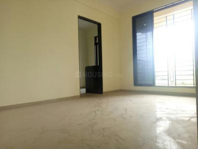 Gallery Cover Image of 660 Sq.ft 1 BHK Apartment for buy in Chichawali for 2350000