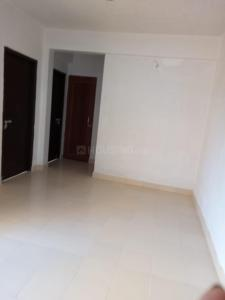 Gallery Cover Image of 725 Sq.ft 2 BHK Apartment for buy in Shrachi Dakhinatya, Baruipur P for 2200000