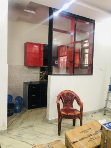Gallery Cover Image of 600 Sq.ft 2 BHK Independent Floor for rent in Sector 3 Rohini for 17000