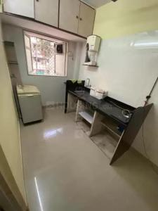 Gallery Cover Image of 450 Sq.ft 1 RK Apartment for buy in Gold Coin Apartment, Santacruz East for 8000000