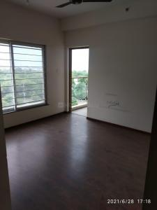 Gallery Cover Image of 1537 Sq.ft 3 BHK Apartment for buy in TCG The Crown Greens, Hinjewadi for 8500000
