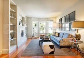 Gallery Cover Image of 1174 Sq.ft 4 BHK Apartment for buy in Moti Nagar for 6973560