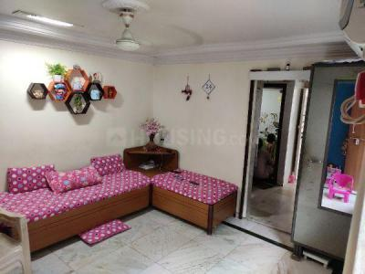 Gallery Cover Image of 480 Sq.ft 2 BHK Independent House for buy in Malad West for 7000000
