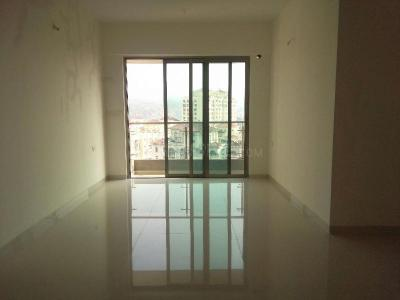 Gallery Cover Image of 1100 Sq.ft 3 BHK Apartment for rent in Kandivali East for 45000