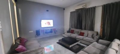 Gallery Cover Image of 3000 Sq.ft 4 BHK Villa for rent in Kakaria Royal Village, Kunta for 45000