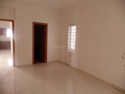 Gallery Cover Image of 2055 Sq.ft 3 BHK Apartment for rent in Manchirevula for 30000