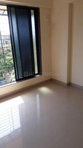 Gallery Cover Image of 590 Sq.ft 1 BHK Apartment for buy in Bhandup East for 9000000
