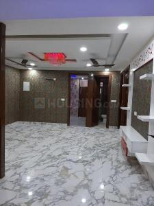 Gallery Cover Image of 1900 Sq.ft 4 BHK Independent Floor for buy in Shakti Khand for 9500000
