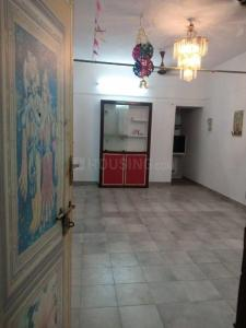 Gallery Cover Image of 800 Sq.ft 2 BHK Apartment for rent in Adambakkam for 10000