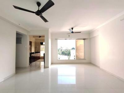Gallery Cover Image of 1150 Sq.ft 2 BHK Apartment for rent in Divisha Sanskriti Signature, Borivali West for 38000