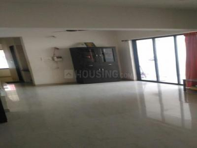 Gallery Cover Image of 1200 Sq.ft 2 BHK Apartment for rent in Balewadi for 19000