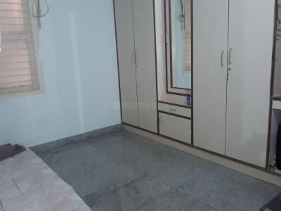 Gallery Cover Image of 1212 Sq.ft 2 BHK Independent Floor for rent in Murugeshpalya for 20000