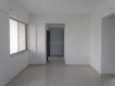 Gallery Cover Image of 970 Sq.ft 2 BHK Apartment for buy in Baner for 6200000