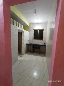 Gallery Cover Image of 350 Sq.ft 1 RK Apartment for buy in Virar West for 800000