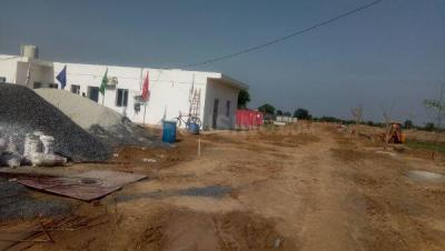 Gallery Cover Image of 1215 Sq.ft Residential Plot for buy in Soha Neal City, Sector 84 for 3240000