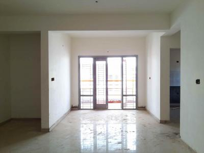 Gallery Cover Image of 1490 Sq.ft 3 BHK Apartment for buy in Nagondanahalli for 6700000
