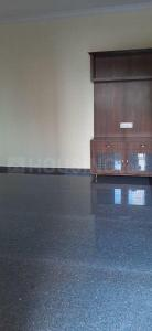 Gallery Cover Image of 660 Sq.ft 2 BHK Independent Floor for rent in Arakere for 15000