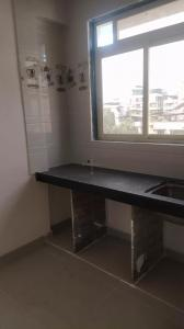 Gallery Cover Image of 360 Sq.ft 1 RK Apartment for buy in Desale Pada for 1600000