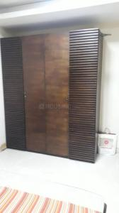 Gallery Cover Image of 1500 Sq.ft 2 BHK Apartment for rent in Mahim for 85000
