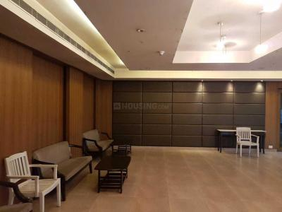 Gallery Cover Image of 1560 Sq.ft 3 BHK Apartment for rent in Salt Lake City for 45000