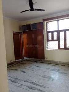 Gallery Cover Image of 1150 Sq.ft 2 BHK Independent House for rent in Sector 50 for 16000
