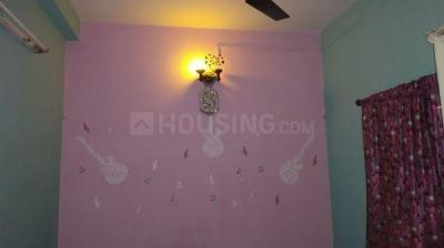 Gallery Cover Image of 550 Sq.ft 2 BHK Independent House for buy in Tollygunge for 1800000