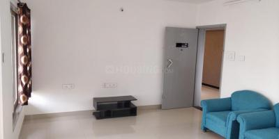 Gallery Cover Image of 1100 Sq.ft 2 BHK Apartment for rent in Wadgaon Sheri for 32000