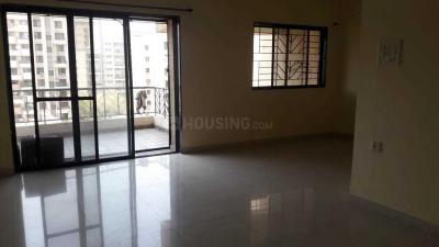 Gallery Cover Image of 600 Sq.ft 1 BHK Apartment for rent in Heliconia, Hadapsar for 15000