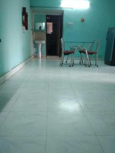 Gallery Cover Image of 1150 Sq.ft 2 BHK Apartment for rent in Orchid Gangour Residency, Keshtopur for 13500