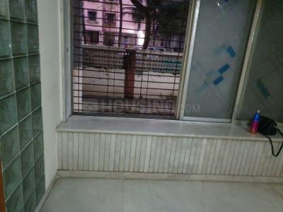 Balcony Image of PG 5534810 Andheri West in Andheri West