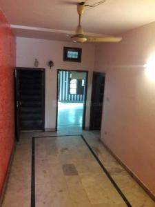 Gallery Cover Image of 1200 Sq.ft 2 BHK Apartment for rent in Green Park for 32000