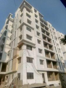 Gallery Cover Image of 1405 Sq.ft 3 BHK Apartment for buy in Dum Dum for 7727500