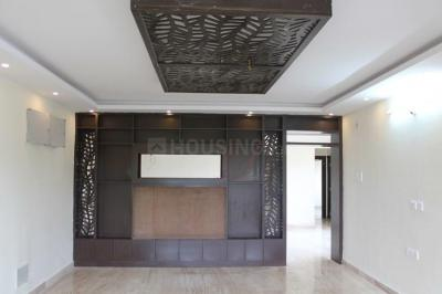 Gallery Cover Image of 1663 Sq.ft 3 BHK Apartment for rent in  for 15000