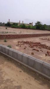 Gallery Cover Image of  Sq.ft Residential Plot for buy in Allahabad Fort for 500000