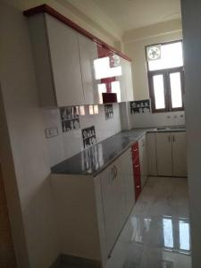 Gallery Cover Image of 450 Sq.ft 1 BHK Apartment for buy in DLF Ankur Vihar for 1200000