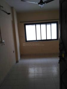 Gallery Cover Image of 310 Sq.ft 1 RK Apartment for rent in Kandivali East for 12700